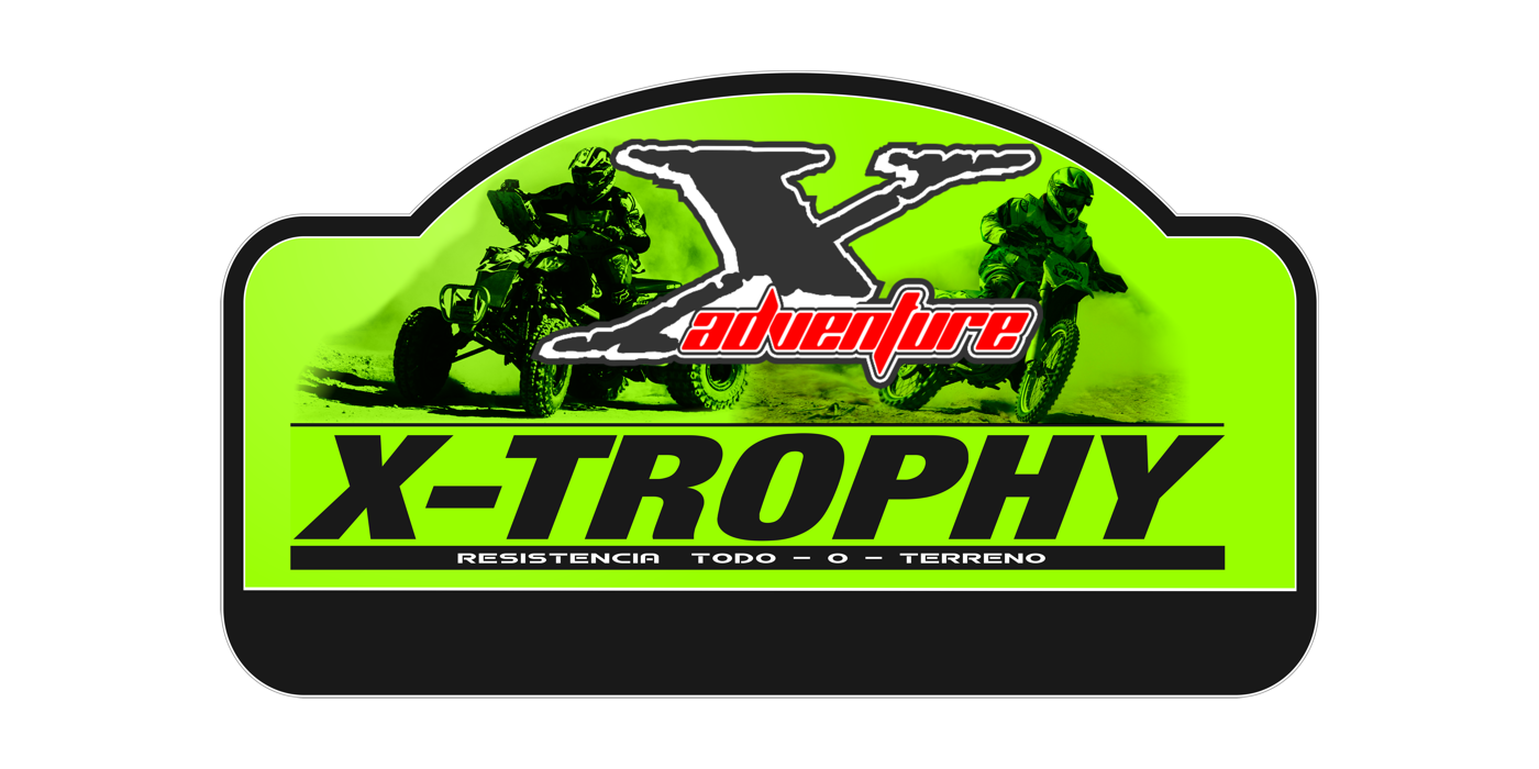 logo-x-trophy-2021-site.png